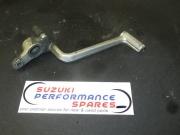 Suzuki GSXR1300 Hayabusa Rear Brake Pedal