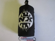 NX Bottle Jacket 2.5lb bottle