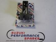 Kawasaki Z900 Z1000 APE Cam Idler