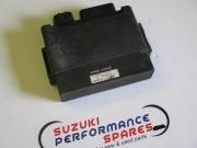 Suzuki GSXR600 Srad CDI Ignitor Box