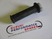 Suzuki GSXR600/750 Original Twist Grip Tube