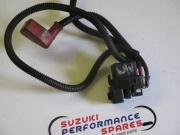 Suzuki GSXR600/750 Srad Starter Solenoid
