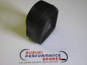Suzuki GSXR600/750 Srad RH Front Air Duct Rubber