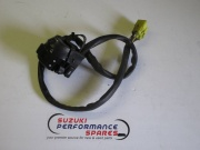 Suzuki GSXR600 Srad LH Switch Gear