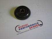 Suzuki GSXR600/750 Srad Starter Clutch Assy