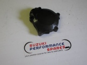 Suzuki GSXR750 Srad RH Engine Cover