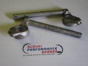 Suzuki GSXR600 Srad 1997-2000 Clip Ons