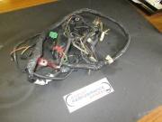 Suzuki GSXR750 WN Wiring Loom