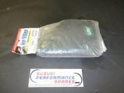 Kawasaki ZZR1100 D 1993-97 Replacement Air Filter
