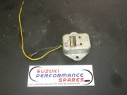 Suzuki GS750 Original Voltage Regulator