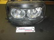 Suzuki GSXR750 ws headlamp assy