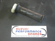 Suzuki GSXR1000/750/600 Twist Grip Tube