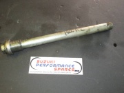 Suzuki GSXR1000 K2 Original Swing Arm Spindle