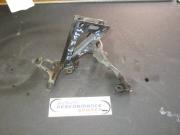 Suzuki GSXR750 WS 1995 Main Fairing Bracket