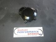 Suzuki GSXR1000 K2 RH Engine Cover