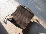 suzuki GSXR750 W 92 to 95 Radiator