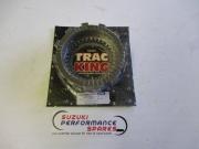 Trac King  Clutch GSXR1000 K5-K8