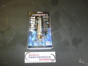 Harley Davidson Pingel Fuel Tap