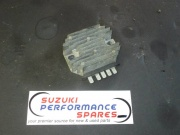 Suzuki GSX1100 efe regulator rectifier