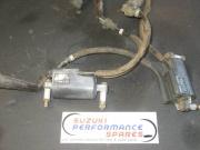 Suzuki GSX750 efe esd ignition coils. pr.