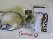 Honda CR500 40mm Lectron Carburettor