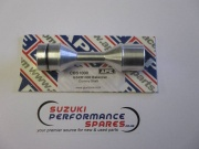 Suzuki GSXR1000 01-08 Balancer Replacement Shaft