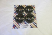 Suzuki SV650 Adjustable Cam Sprockets