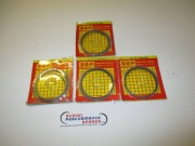 Suzuki GS1000 Piston Rings. set 4.
