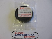Suzuki GSX1100 80 to 86 RH Crank seal