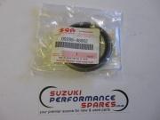 Suzuki GS1000 LH Crank Seal