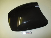 Suzuki GSX750F Replacement Screen