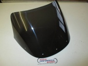 Kawasaki Z1000R Z1100R Replacement Screen