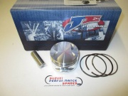 Suzuki GSX1100 EFE JE Big Bore Pistons