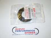 Suzuki GS1000 Final Drive Seal
