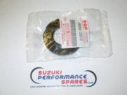Suzuki GSX1100 EX ET SZ Final Drive Seal