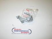 Suzuki Camchain Guide Holder