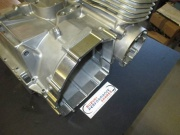 Suzuki GS1000 Lock Up Clutch Spacer