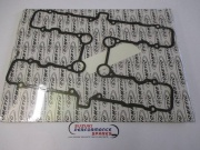 Kawasaki Z1000 early  Cam Cover Gasket