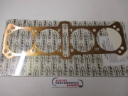 GSX1100 20 thou copper base gasket