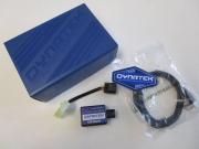 Dyna 2000 Programmer Kit.