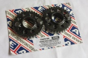 APE Adjustable Cam Sprockets ZX12R