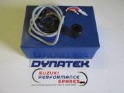 Honda CB400 F Dyna S Ignition System