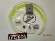 Lectron Carb Rebuild Kit 125-380cc Dirt Bikes