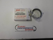 GSX1100 Shift drum bearing