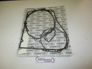 ZX12R 00-05 case gasket set