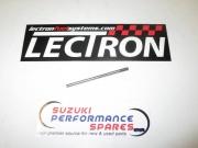 Lectron Metering Rod