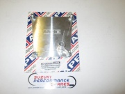 Suzuki GSXR1000 k1 to k8 Breather Cover