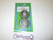 Taper steering Head bearings