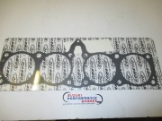 GSXR750 85 to 91 Std size base gasket