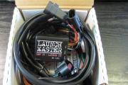 MSD Launchmaster